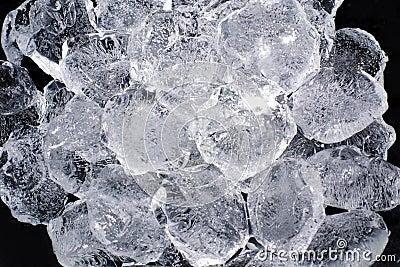 """Résultat de recherche d'images pour """"morceaux de glace"""""""