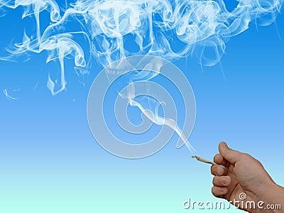 Sil ny aura pas avortement si cesser de fumer rudement