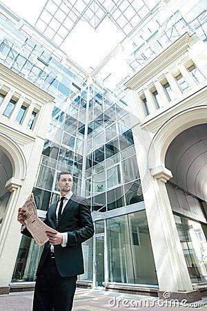 Technion Embraces Language Of Business World, Makes MBA Program English Only