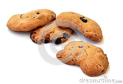 Morning cookies 0027