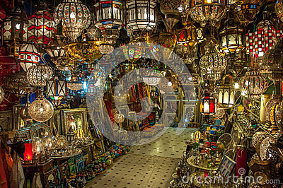 Moroccan vintage tile background royalty free stock image image