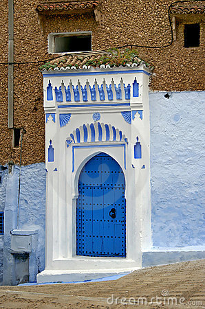 Free Morocco Stock Images - 6652874