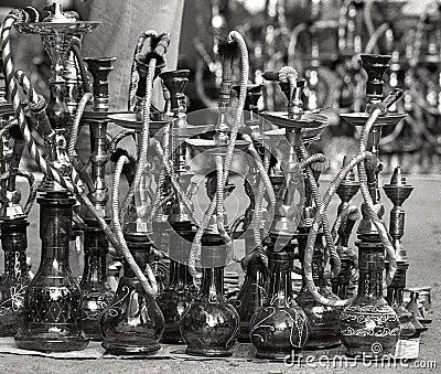 Morocco souvenir