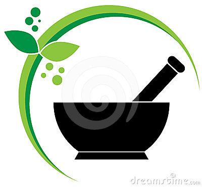 Free Mortar Logo Stock Photo - 24526740