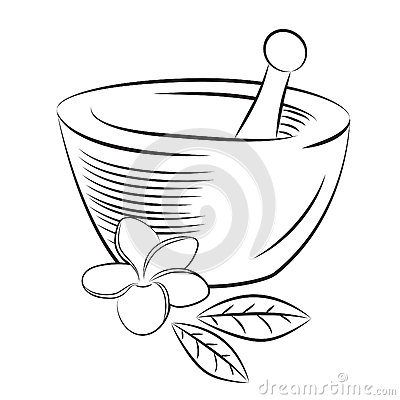 Stock Photo Cartoon Potion Black White Line Retro Style Vector Available Image37021340 further Stock Illustration Mortar Pestle Frangipani Flower Graphic Style Vector Illustration Leaves Minimalistic Image51645546 besides Libro Para Colorear Ni C3 B1os Jugando Al F C3 BAtbol Gm494041833 40477092 as well Baby Car Seat Clip Art furthermore Young Family Coloring Page Sketch Templates. on vial clipart