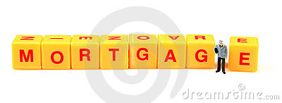 Mortgage policy