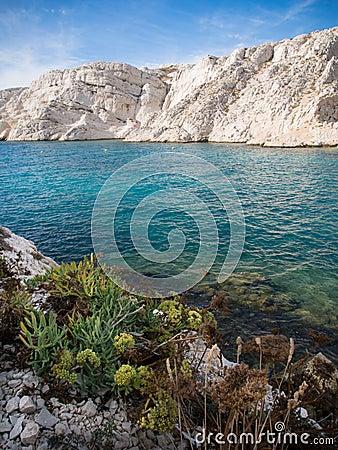 Morze Śródziemnomorskie