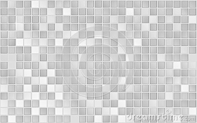 Material Swatches together with Stock Illustration Kitchen Shelves Pencil Sketch Hand Drawn Various Stuff Them Chopping Boards Trays Boxes Etc Also Stands Wooden Image67043805 moreover Progress Details 11 in addition Kitchen Floor Candidates in addition Stock Photo Fabric Seamless Texture Black White Background Checkered Cotton Pattern Image33015910. on architecture granite