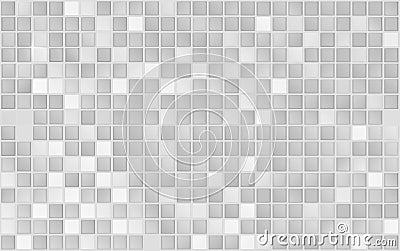 mosa que grise image libre de droits image 26046886. Black Bedroom Furniture Sets. Home Design Ideas