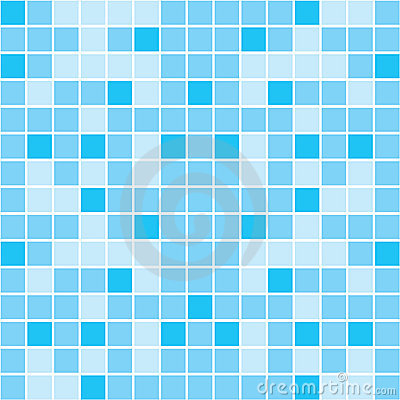 Free Mosaic Stock Photos - 4050853