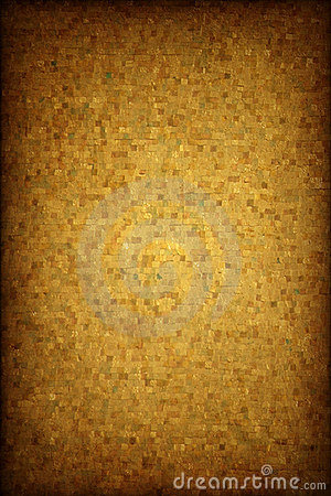 Mosaic Grunge background