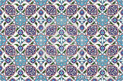 mosaic tile pattern stock photo image 58803508
