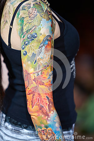 Moscow-international-tattoo-convention-club-arena-moscow-may-moscow