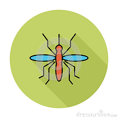 Free Mosquito Stock Images - 96203284
