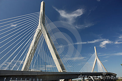 Most zakim