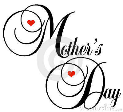 Free Mother S Day Royalty Free Stock Image - 4061016