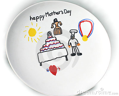 Mother s Day Gift