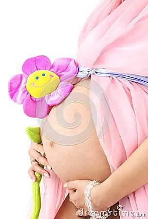 Free Motherhood Stock Photo - 8061240