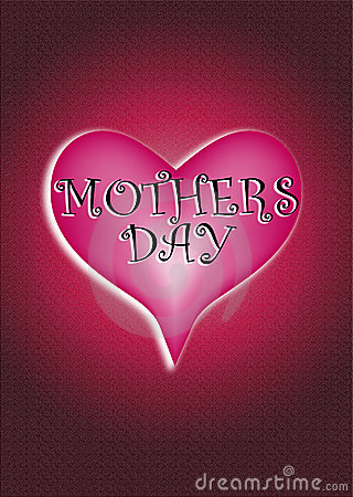Mothers Day Love 1