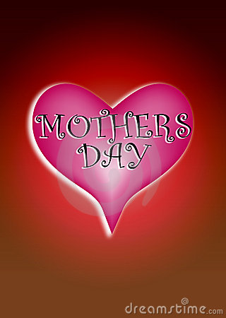 Mothers Day Love 5