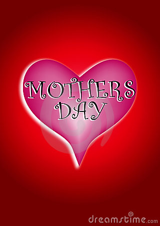 Mothers Day Love 6
