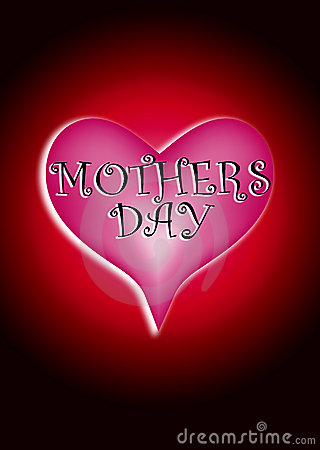 Mothers Day Love 7