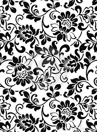 Plan White Wallpaper