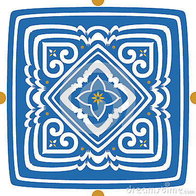 Free Motifs From Traditional Culture Laos And Thailand Royalty Free Stock Photography - 82815027