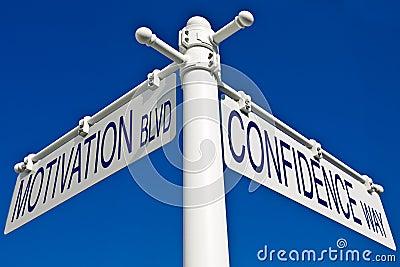 Motivation blvd_confidence way