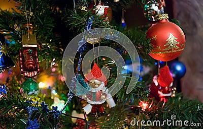 Motivos de la navidad - Motivos de la navidad ...
