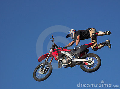 Moto X Freestyle 1
