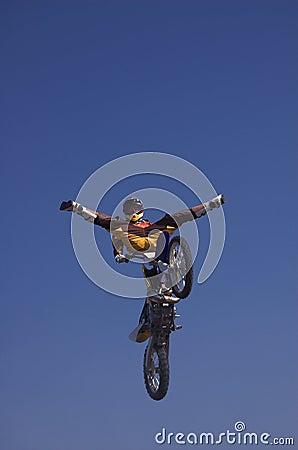 Moto X Freestyle 10