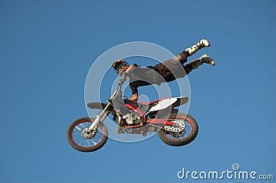 Moto X Freestyle 11