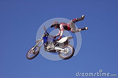 Moto X Freestyle 14
