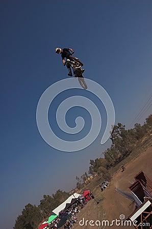 Moto X Freestyle 15
