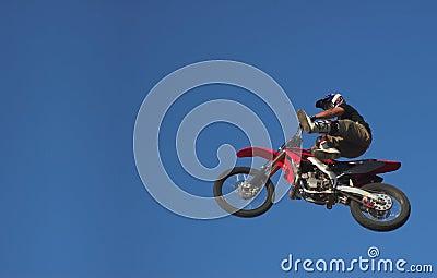 Moto X Freestyle 2