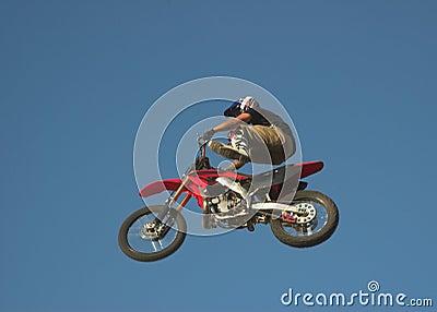 Moto X Freestyle 4