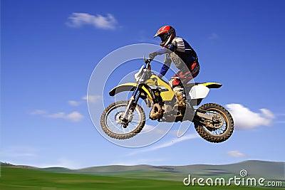 Moto x yellow