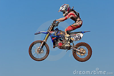 Freestyle Motocross Action | Wallpaper Tycoon #5956 Wallpaper