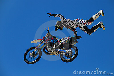Motocross MX Editorial Photography