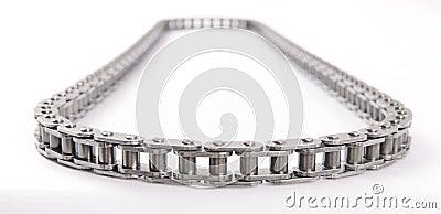 Motor chain