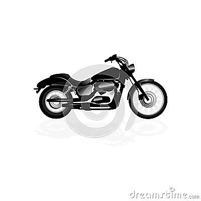 Free Motorcycle Stock Photos - 41209253