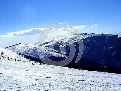 Mountain........(10)