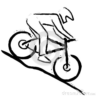 Iron Man moreover Robocar Poli Coloring Pages further Retro Boombox In Doodle Style 15374844 further Car Brands Coloring Pages together with Royalty Free Stock Photo Mountain Bike Illustration Stylized Biker Which Riding Downhill Image37427745. on all car logo
