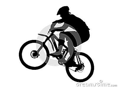 Alyeska Bike Park