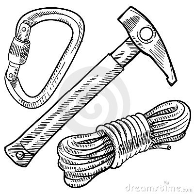 How To Make Sun Gear Left With Autocad likewise Stock Illustration Mechanical Maze Detailed Graphic Image46341925 furthermore Tattoos furthermore Solidedge further Tutos. on 2d gear drawing