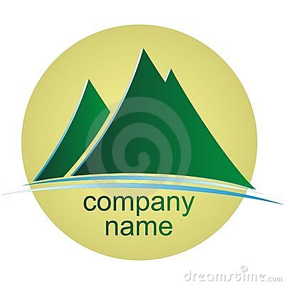 Mountain_company name