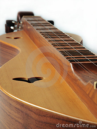 Free Mountain Dulcimer Stock Photos - 6702493