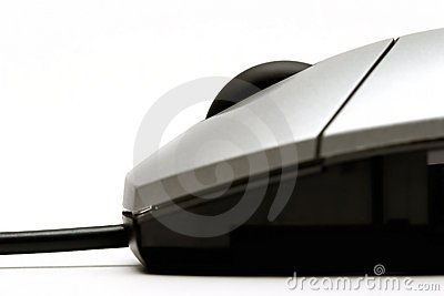 mouse macro