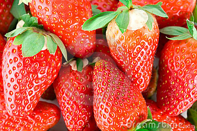 Mouthwatering strawberries(0).jpg